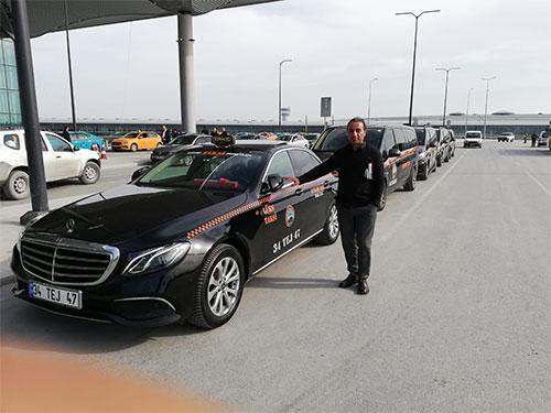 havalimanı taksi, taksi ücreti, havalimanı taksi ücreti, yeni havalimanı taksi, istanbul havalimanı taksi, havalimanı taksi tarifesi, istanbul havalimanı lüx taksi, lüks taksi, istanbul lüx taksi, istanbul lüks taksi, lüks taksi passat, lüks taksi mercedes, lüks taksi vito