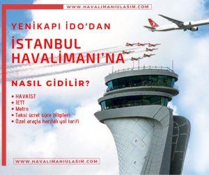 Yenikapı İDO'dan İstanbul Havalimanı'na nasıl gidilir , Yenikapı İDO'dan 3. havalimanına nasıl gidilir , Yenikapı İDO'dan yeni havalimanına nasıl gidilir , Yalova'dan İstanbul Havalimanı'na nasıl gidilir , bursadan İstanbul Havalimanı'na nasıl gidilir , Mudanya'dan İstanbul Havalimanı'na nasıl gidilir , bursadan İstanbul 3. havalimanına nasıl gidilir , Yalovadan İstanbul'a 3. havalimanına nasıl gidilir, Mudanya'dan İstanbul'a 3. havalimanına nasıl gidilir , bursadan İstanbul yeni havalimanına nasıl gidilir , Yalova'dan İstanbul yeni havalimanına nasıl gidilir , Mudanya'dan İstanbul yeni havalimanına nasıl gidilir , İstanbul yeni havalimanı ulaşım , İstanbul havalimanı ulaşım , 3. havalimanı ulaşım , İstanbul havalimanı nerede , Yeni havalimanı nerede , 3. havalimanı nerede , İstanbul havalimanı havaş ,Yeni havalimanı havaş, 3. havalimanı havaş, İstanbul havalimanı havaist,Yeni havalimanı havaist, 3. havalimanı havaist, yenikapı havaş, yenikapı Havaist, yenikapı İDO havaş, yenikapı İDO havaist, Yenikapı İDOdan İstanbul yeni havalimanı , yenikapı İDO'dan 3. havalimanı, Yenikapı İDO'dan İstanbul havalimanına, Yenikapı İDO havaş saatleri, yenikapı İDO havaist saatleri