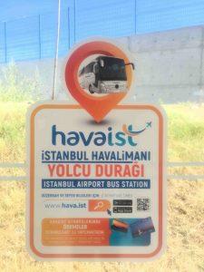 havaist_durak