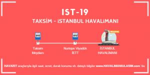 ist_19_taksim_istanbul_havalimani_havaist_havas-servis
