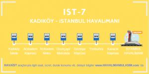 ist_7_kadikoy_kavacik_istanbul_havalimani_havaist_havas-servis