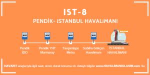ist_8_pendik_sabiha_gokcen_istanbul_havalimani_havaist_havas-servis